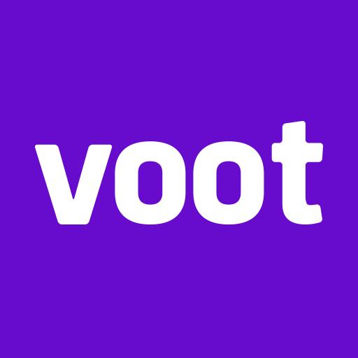 Voot App Logo