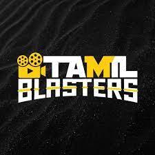 tamilblasters live